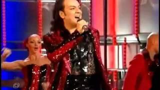 Филипп Киркоров - Танго