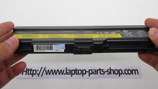 LENOVO ThinkPad W510,T420,42T4751,42T4752 Computer batteries,Laptop Battery