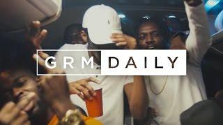 Fasina - Ye Smokers [Music Video] | GRM Daily