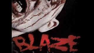 Watch Blaze Ya Dead Homie Str8 Outta Detroit video