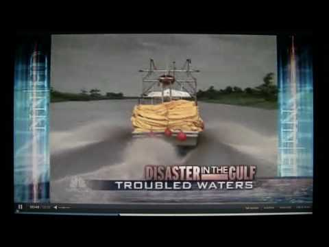 Exposed BP Oil Spill: Fraudulent, Faked, Hoax!  Disappearing Vanishing Evaporating Dissipating Oil?