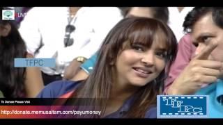 jr-ntr-vs-akhil-cricket-match-p3memu-saitam-event-live-streamingmemu-saitham