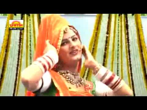 Marwadi New Vivah Songs | Hit Rajasthani Marriage Song | Traditional Song | Rajasthani Song video