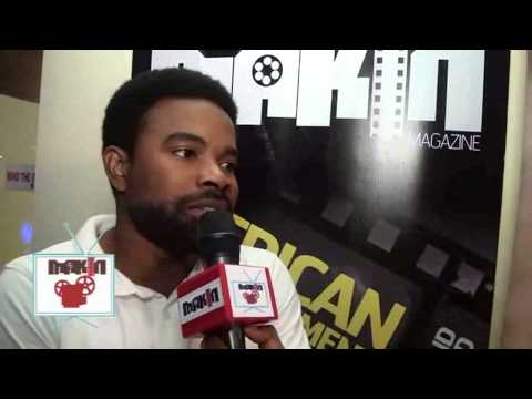 Nigeria Actors Speaks about their favourite charity organisation