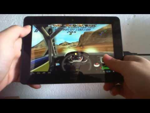 Los Mejores Juegos De Carreras Para Android Gratis