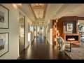 Lavish Penthouse in San Francisco, California