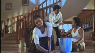 Thappu - Vaddu Bava Thappu || Telugu Movie || 04