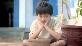Quảng Cáo Tết Bính Thân 2016 | Vinasoy ( MV Cảm Động )