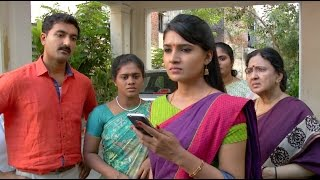 Deivamagal Episode 1131, 13/01/17