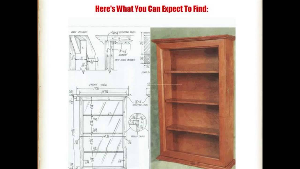 Download free Teds Woodworking Plans Free - easyfilecloud