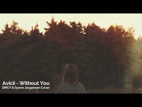 Avicii - Without You ft Sandro Cavazza Braaten  Ch MP3...