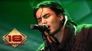 Download lagu Setia Band - Jangan Pernah Berubah  (Live Konser Bogor 21 Februari 2015) gratis