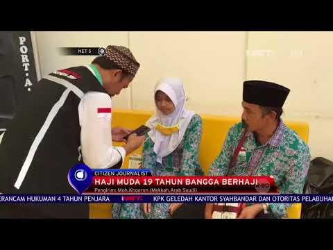 Foto www.info jemaah haji.com