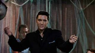 Elvis Presley - Return To Sender [Video]