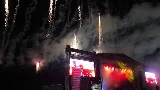 Download Lagu Shinedown DEVIL Carolina rebellion Closer Gratis STAFABAND