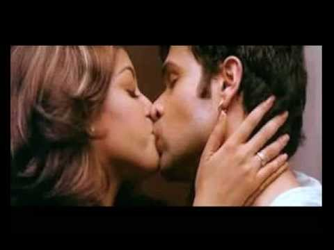 Emraan Hashmi Kissing Scenes video