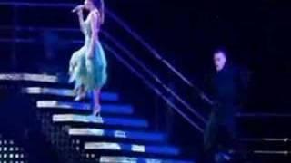 Watch Kylie Minogue In Denial video