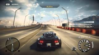 Need for Speed  Rivals Venom GT (Pert)