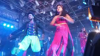 download lagu Jatra Konarak Title Song 2017 gratis
