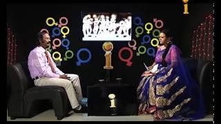 I Antharangam Sexology Tips By Shakeela And Doctor || Episode 05 || Interactive TV