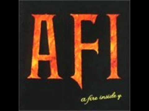 AFI - Demonomania