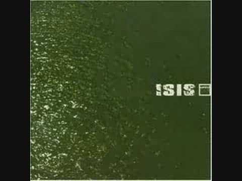 Isis - Oceanic - 7 - Weight