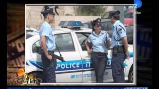 برنامج العاشرة مساء|الصحافة الإسرائيلية .. اعتقال جنديان عسكريان بتهمة سرقة احدى الحانات