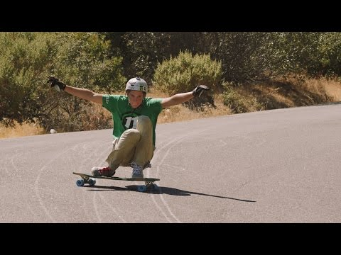 Jordan Crosby - Don't Crash Here (Jet / Abec 11)