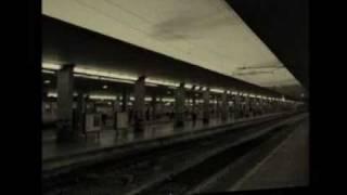 Yavuz Bülent Bakiler - Cebeci istasyonu ve SEN