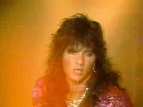 Rough Cutt - Piece Of My Heart