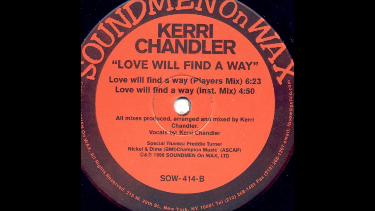 Tumhare Siva (Full Song) | Tum Bin... Love Will Find A Way