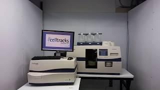 10938 CellTrack
