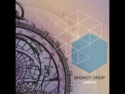 Broken Drop - Alpha