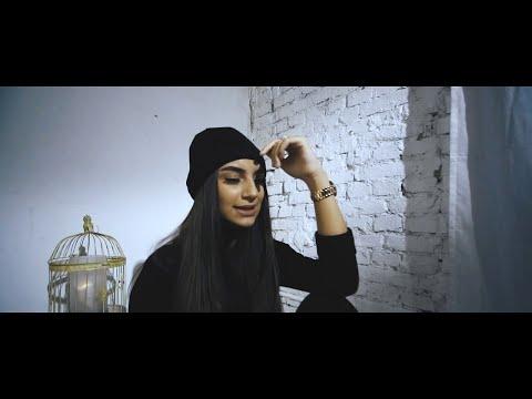 MERCI B - Nem Vagyok Kislány (Official Music Video)
