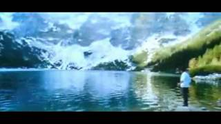 Saguni - Saguni (2012) Tamil movie song Manasellam Mazhaiye