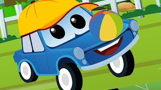 Johny Johny Yes Papa | Nursery Rhymes Songs For Children | Baby Songs
