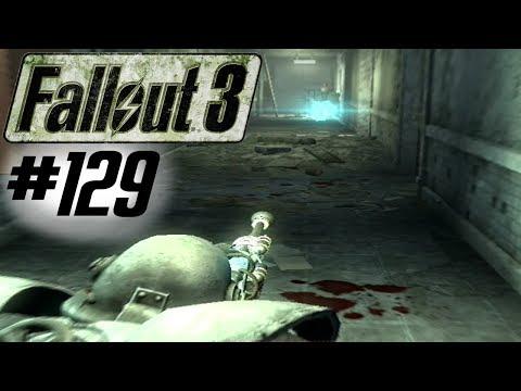 Fallout 3 #129 Alte Bücher