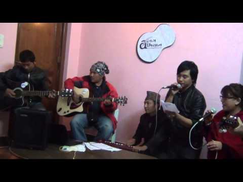 Alag Abhiyan | Magh 2070 | Parbati Rai | Rewat Rai