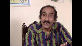 Comedy & Fun    Digitel Korbanir Hat  এবার কোরবানির গরু কিনুন ডিজিটাল কোরবানির হাটে