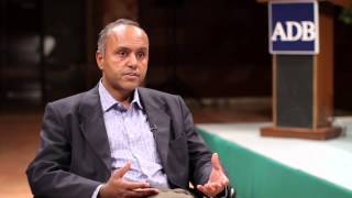 Interview with Dr. S S Krishnan of CSTEP on energy efficiency and renewable energy financing
