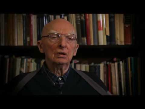 Prof. Wolniewicz- Kto Rządzi Polską