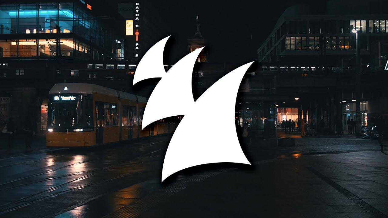 Plastik Funk feat. Sapele - Here We Go