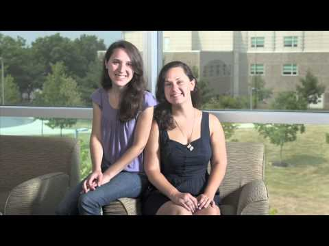 Hudson Valley Community College Collegeview Video