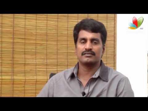 Director Kannan On Arya Santhanam Premji Combo | Settai | Tamil...