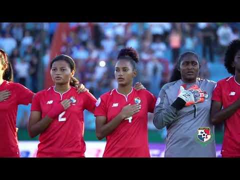 resumen-argentina-4-0-panama-femenina