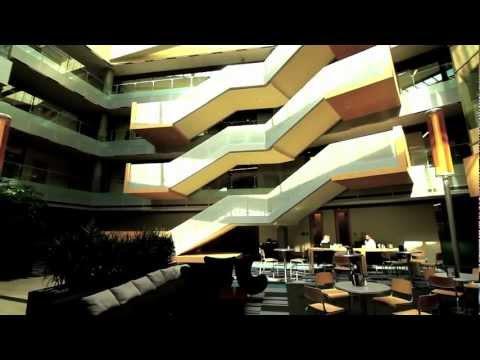 Energy-Smart Buildings at Microsoft