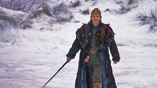 Adventure, Drama, Fantasy |Merlin TV Mini-Series Full Movies