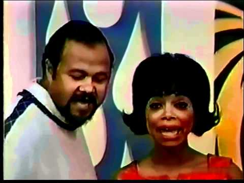The 5th Dimension - Up, Up And Away video