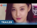 [Eng Sub] THE FACETALE: CINDERIA   OFFICIAL TRAILER | Shin Seok Chul, Lee Joo Yeon, Choi Tae Hwan