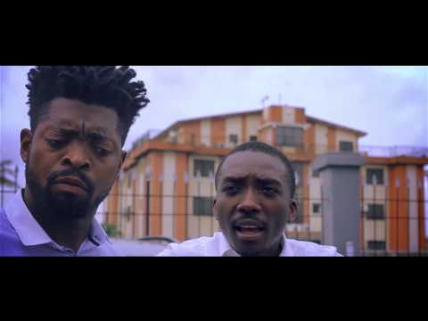 Basketmouth And Bovi In Love Triangle video